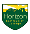 Horizon Community College