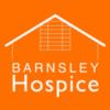 barnsleyhospice