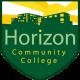 HZN Logo